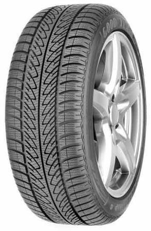 Goodyear UG 8 Perfom (Ultra Grip 8 Performance)