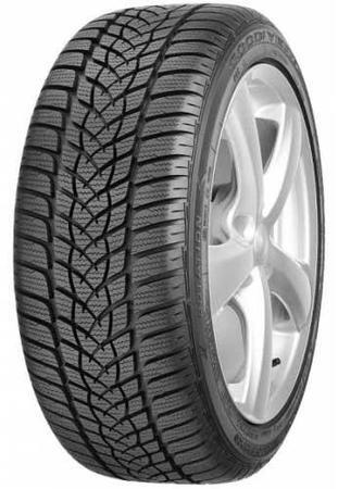 Goodyear Ultra Grip Performance 2 (UG Perfom 2)