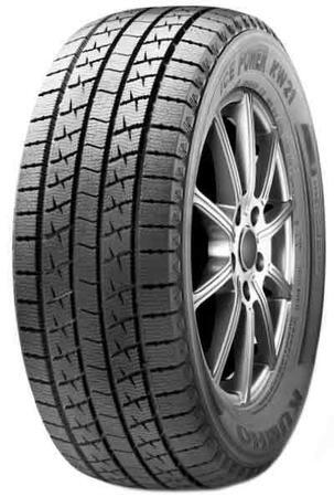 Kumho KW 21 (Ice Power)