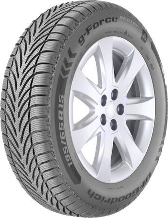 Michelin G-Force 225/60 R16