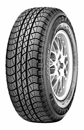 Goodyear WRL HP All Weather FP